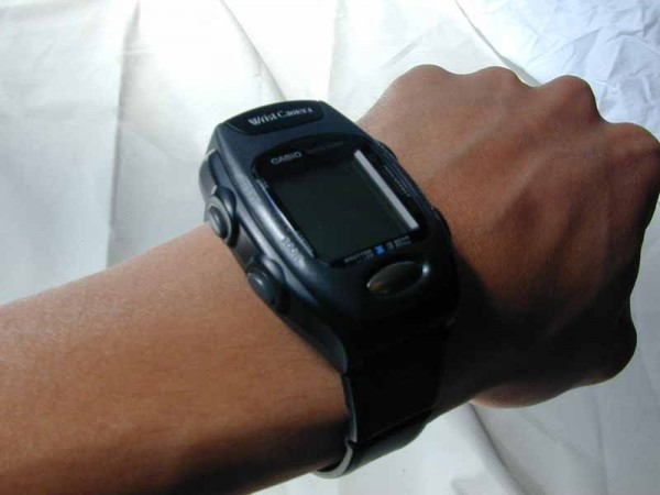 Is this watch for everyone? No