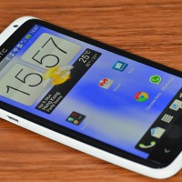 HTC One X Full 1