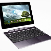 Asus Infinity TF700